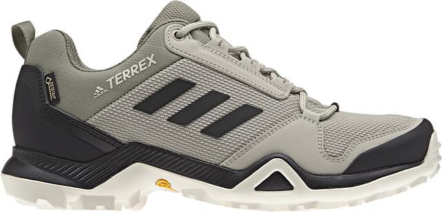 chaussure de randonnee adidas